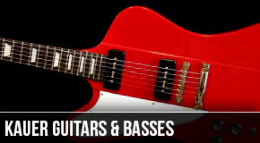 kauer-left-handed-guitar-basses