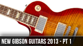 left-handed-gibson-2013