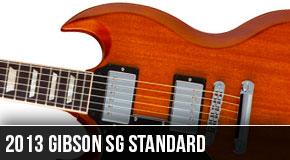 gibson-sg-standard-left-handed-guitar-2013