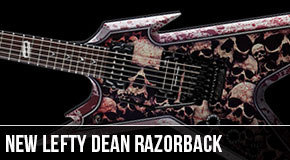 dean-razorback-skulls-lefty-guitar