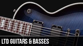esp-ltd-left-handed-guitar-bass-2013