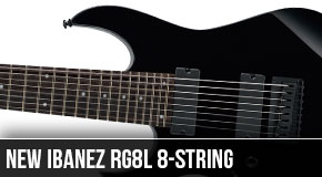 ibanez-rg8l-bk-lefty-8-string
