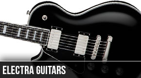 electra-lefty-guitars