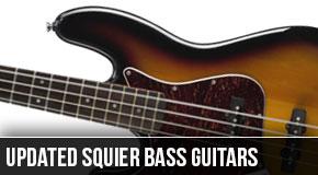 squier-left-handed-bass-2013
