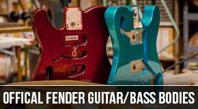 fender-lefty-guitar-bass-body