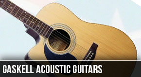 gaskell-acoustic-lefty-guitars