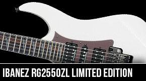 ibanez-rg2550zl-left-hannded-thumb