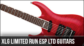 xlg-left-handed-esp-ltd