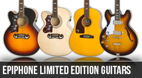 epiphone-lefty-ltd-ed-guitars