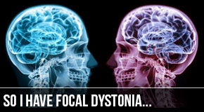 focal-dystonia