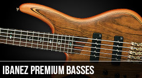 ibanez-lefty-premium-bass-sr1205