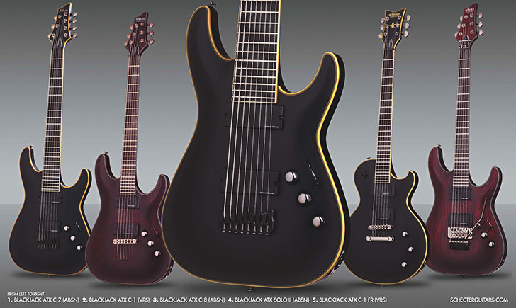 schecter-blackjack-atx-left-handed-guitars