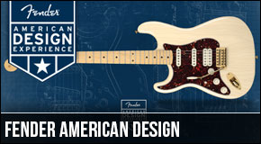 fender-build-your-own-guitar