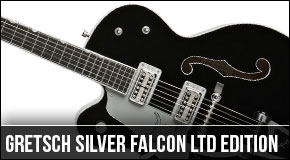 gretsch-silver-falcon-lefty-limited