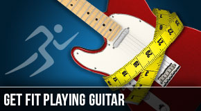 get-fit-playing-guitar