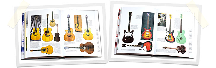left-handed-guitarist-book