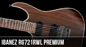 ibanez-rg721rwl-thumb