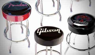 ... gibson-fender-guitar-bar-stool.jpg ... & Index of /wp-content/uploads/2015/01 islam-shia.org