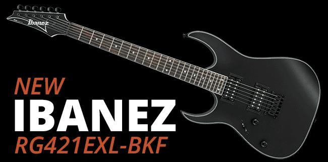 ibanez-rg421exl-lefty-guitar