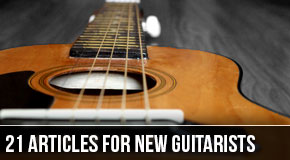 left-handed-guitar-articles