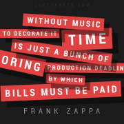 003-Frank-Zappa-Music-Quote