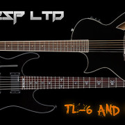 esp-ltd-2015-lefty-guitars