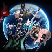 carvin-kiesel-left-handed-guitars-thumb
