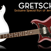 gretsch-cvt-left-handed-thumb