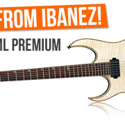 ibanez-rg721fml-lefty-guitar