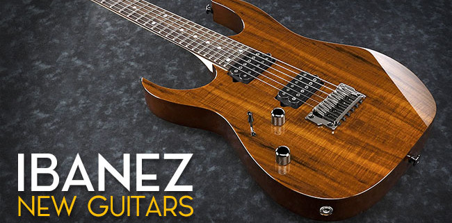 new-left-handed-ibanez-prestige