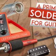 beginner left handed ukulele guide. Black Bedroom Furniture Sets. Home Design Ideas