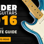Lefty Fenders 2016 Thumb