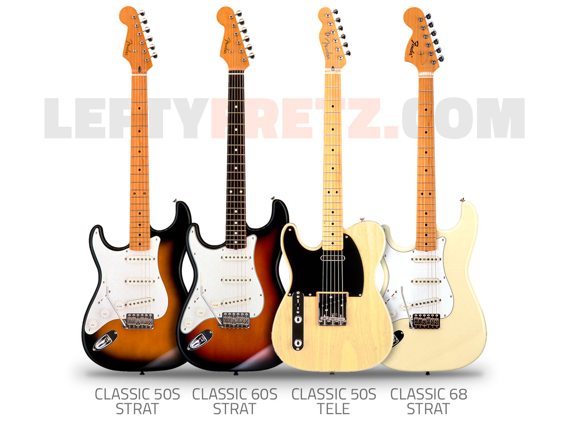 Lefty Tele Wiring Diagram Page 3 And Schematics Squier Vm Surf Strat 24 Fret Fender Diagrams Schemes Left Handed Guitar Players