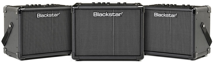 Best Beginner Guitar Practice Amp