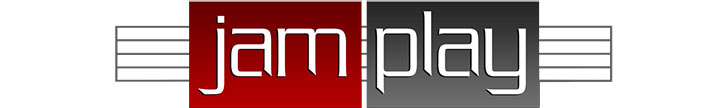 jamplay-logo