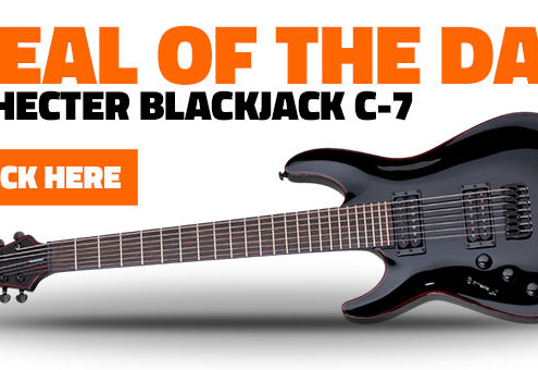 deal-of-the-day-schecter