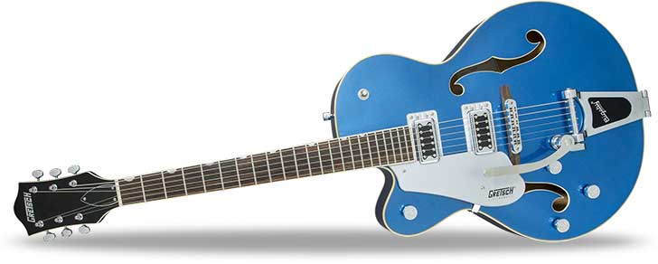 Gretsch G5420T Left Handed Electromatic Guitar