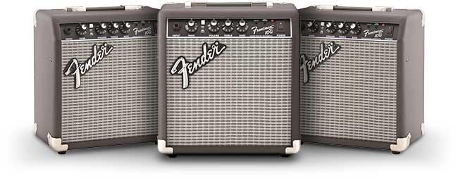 Best Budget Guitar Amplifier Under $100 For Beginners