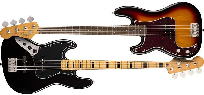 beginner left handed bass guitars