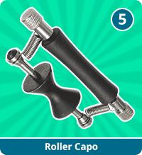 Roller Capo