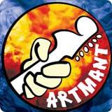 Artmant Studios