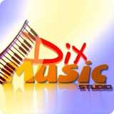 Dix Music