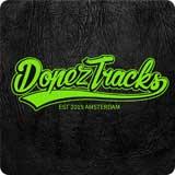 Dopez tracks