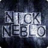 Nick Neblo