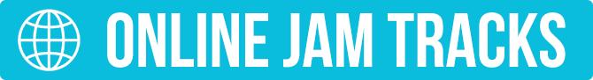 Online Jam Tracks